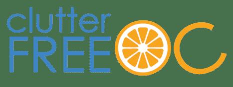 Clutter Free OC